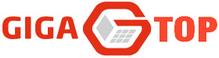 Giga-top, sécurité maison, locaux et véhicules