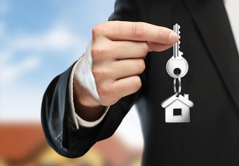 Achat immobilier, maison neuve ou ancienne ?