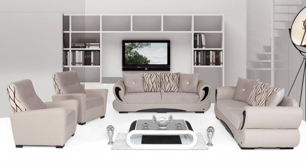 2 conseils pour relooker votre salon – Giga-top, sécurité maison ...
