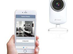 alarme-etiger-s4-camera