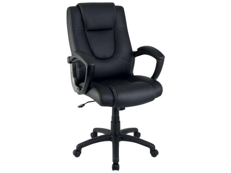 Choisir le meilleur siège de bureau