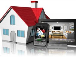 equiper-bien-immobilier-alarme