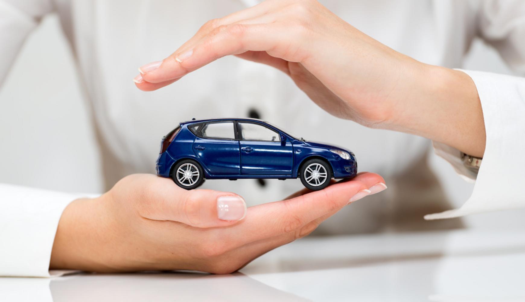 Une assurance auto pour chaque profil-conducteur