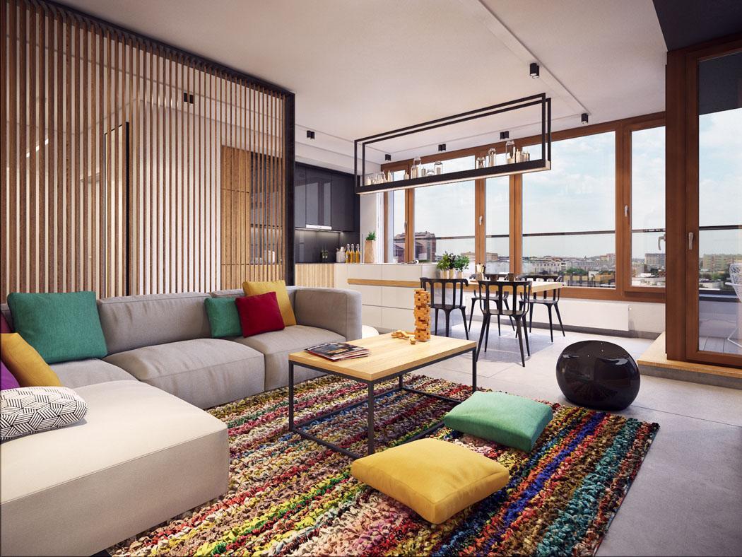 Transformez votre maison en un lieu de bien-être