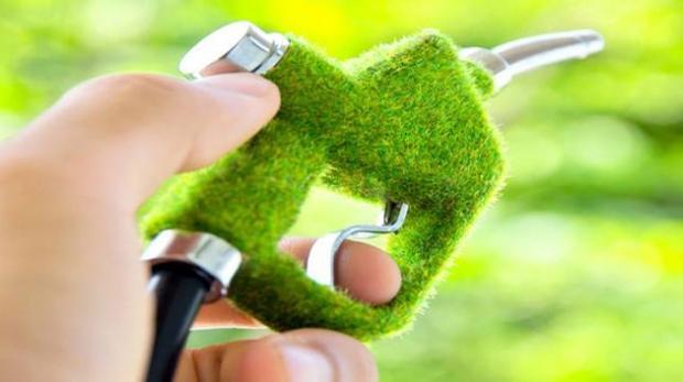 Les avantages du bioéthanol