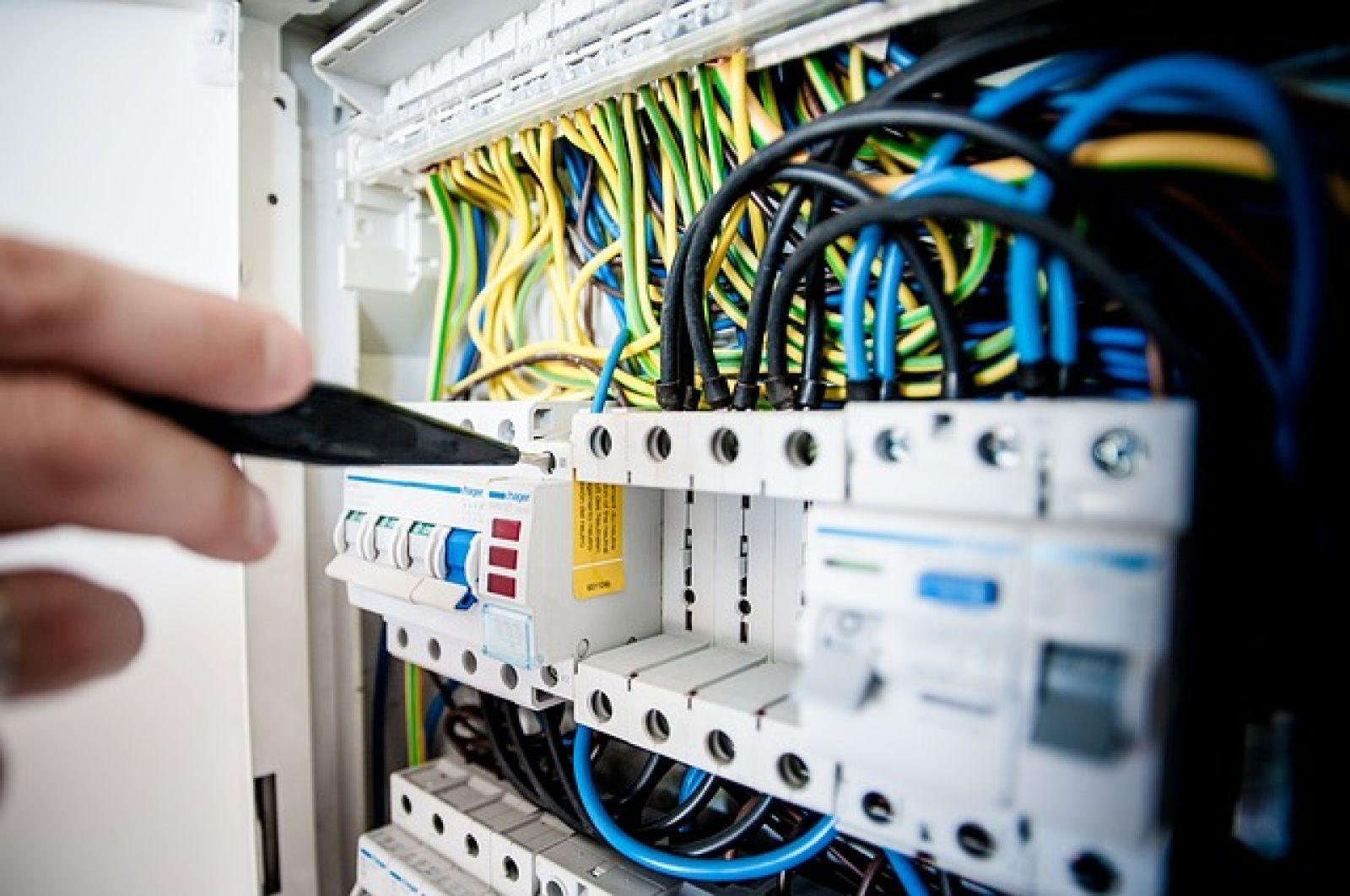 Tout sur le diagnostic électrique obligatoire