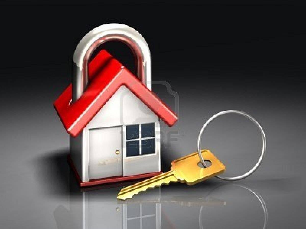 Quels dispositifs choisir pour améliorer la sécurité de votre maison ?