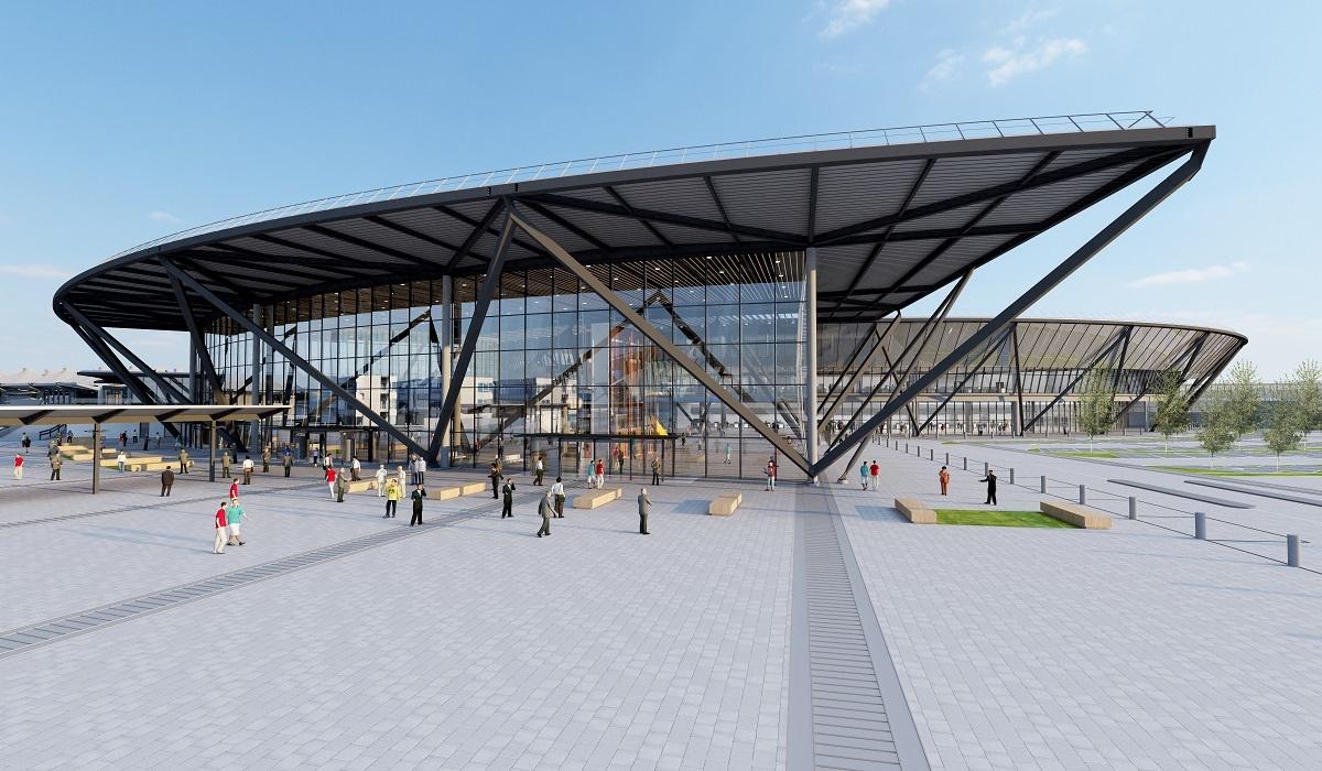 Se rendre à l'aéroport de Lyon : quelle est la solution la plus rapide et la plus avantageuse ?