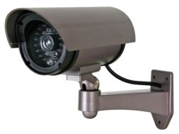 Camera+video+surveillance