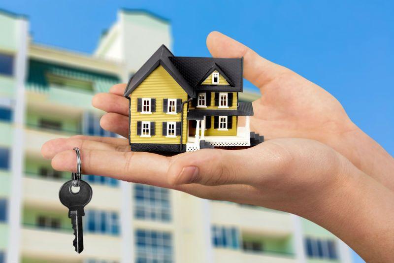 Risques et solutions sur l'investissement dans le locatif