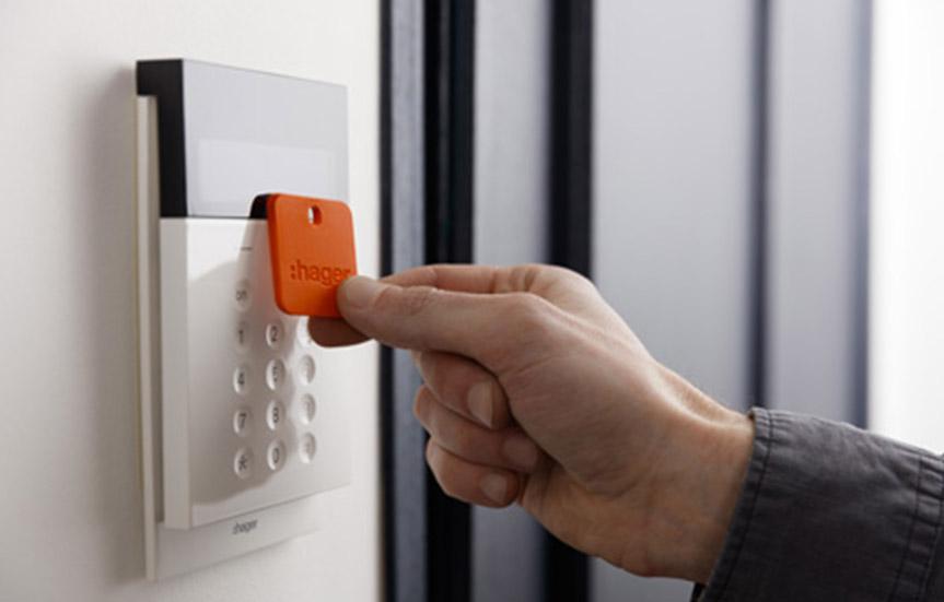 Comment mieux sécuriser votre maison à Toulouse pendant les vacances ?