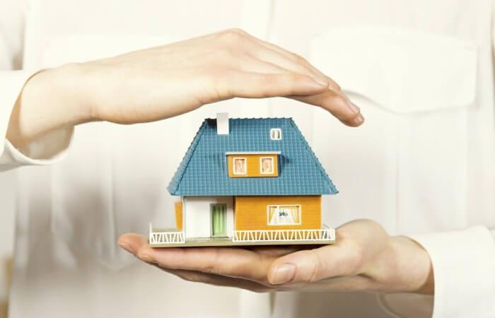 Comment assurer la sécurité de sa maison pendant les vacances ?