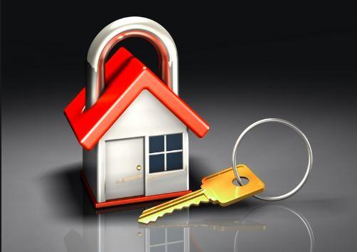 Sécurité du domicile et assurance bris de glace