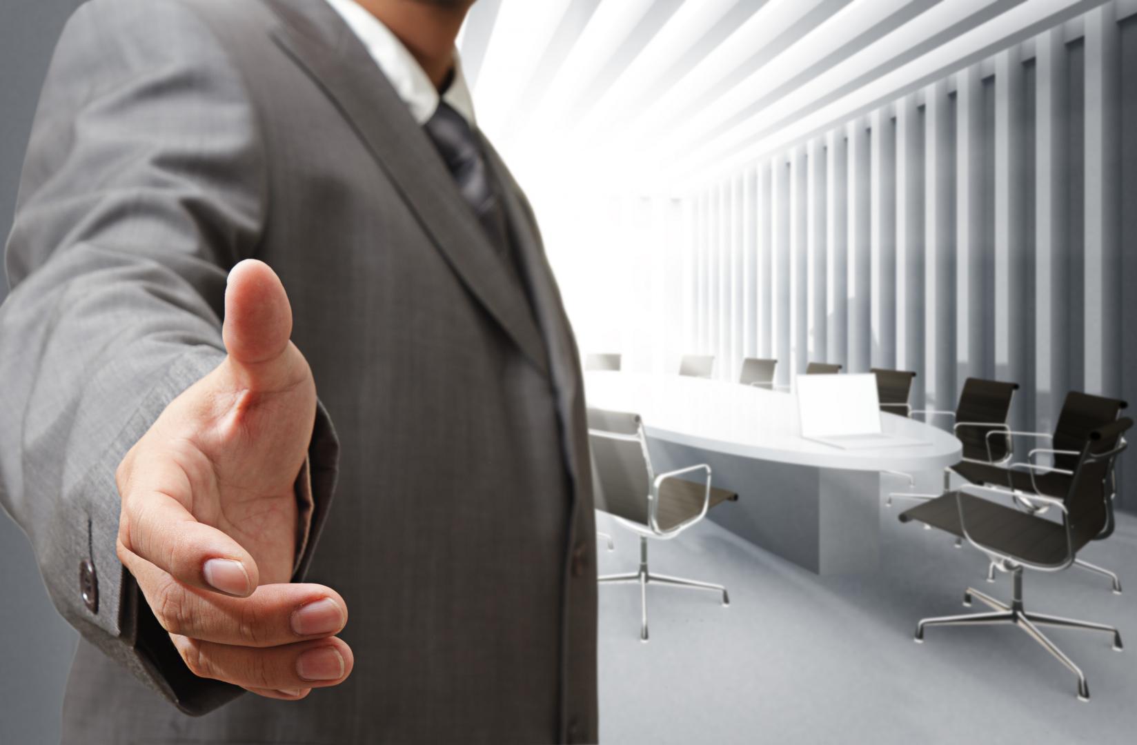 Tout savoir sur la domiciliation d'entreprise