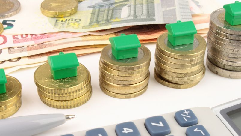 Placement immobilier : où investir ?
