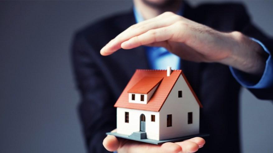 La garantie bris de glace dans l'assurance habitation