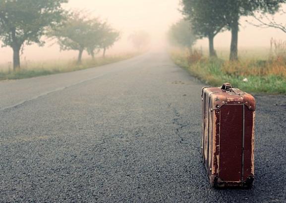 Quel moyen de transport choisir pour se déplacer sur la Côte d'Azur ?
