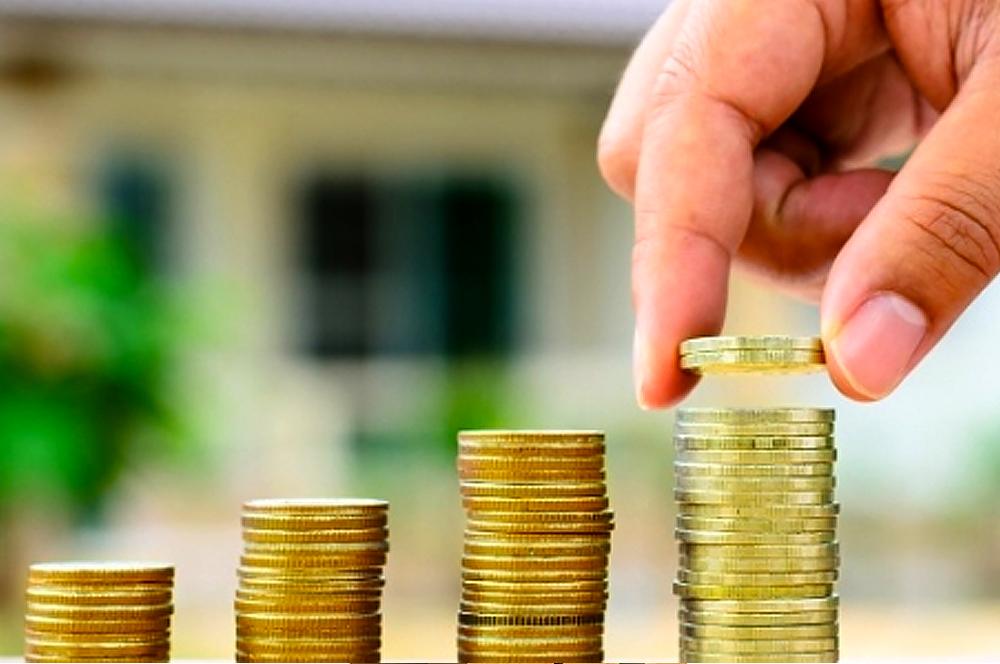 comment investir en maison
