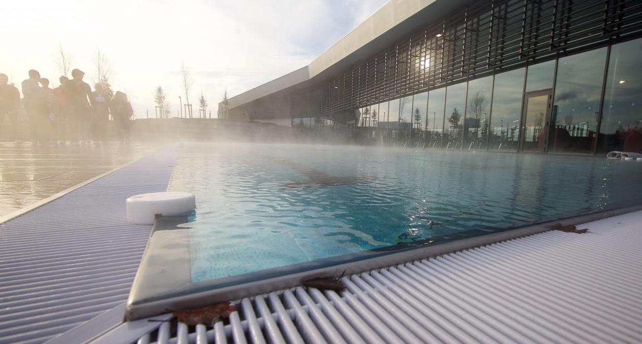 Chauffage de piscine en panne : que faire ?