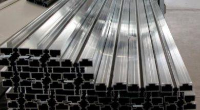 choisir-l-aluminium