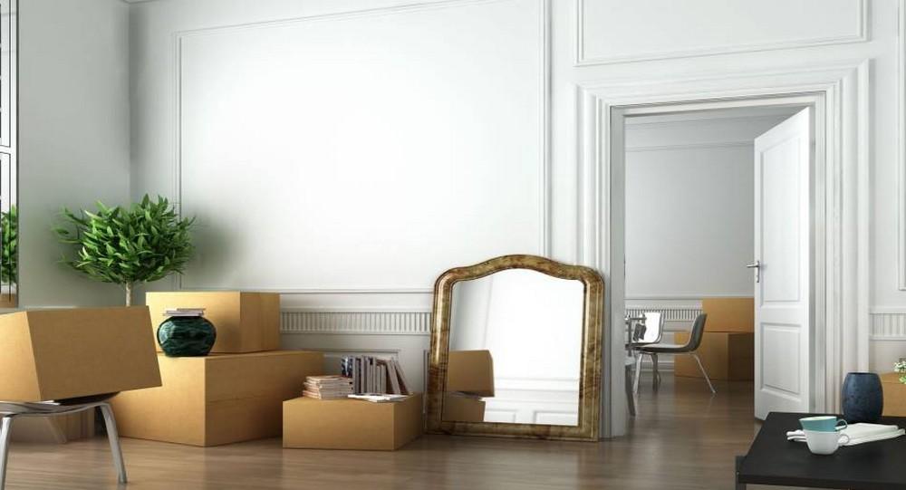 Déménagement à Paris : quels conseils pour changer de maison sans stresser ?