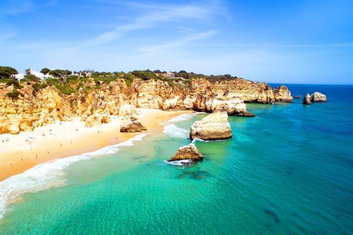 Nos conseils pour bien investir dans l'immobilier au Portugal