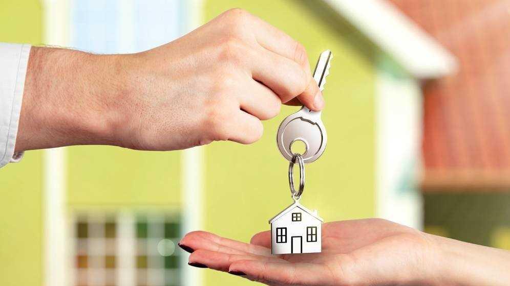 Nos conseils pour bien vendre votre appartement