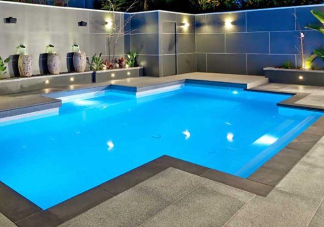 Pourquoi opter pour une piscine en béton ?