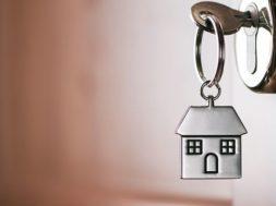 la-securite-de-votre-maison