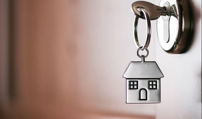 La sécurité de votre maison : comment l'améliorer ?