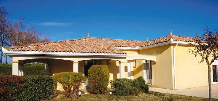 Bâtir une maison à Toulouse : à qui confier la construction ?
