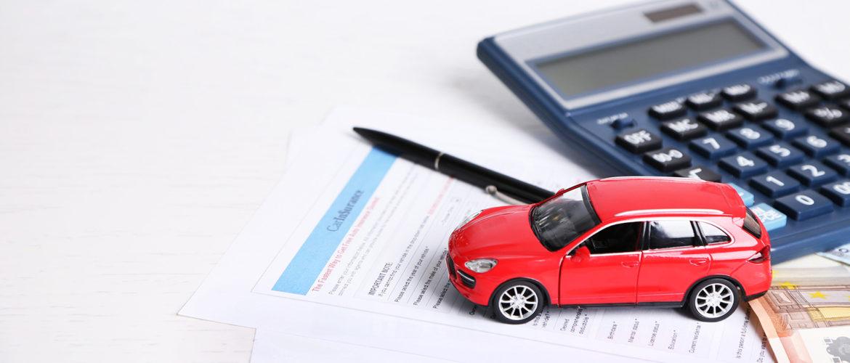 Quels sont les différents types de prêt auto ?