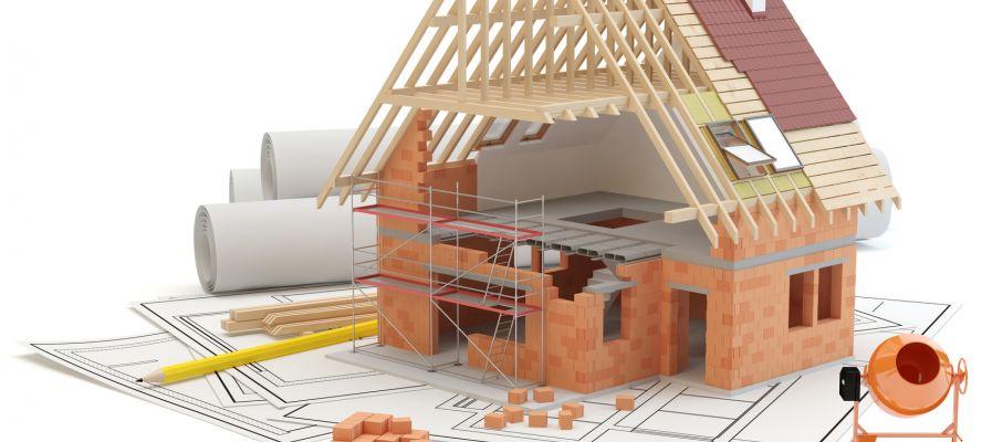 Construction immobilière, tout sur le permis de construire