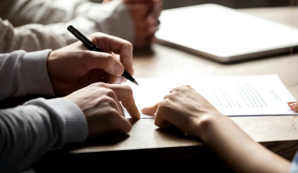 Ce qu'il faut savoir sur la signature de l'acte de cession d'un bien neuf