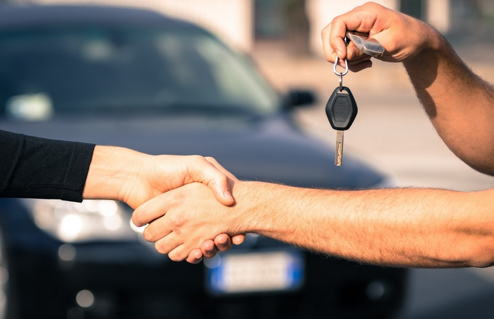Comment procéder pour vendre rapidement son véhicule ?