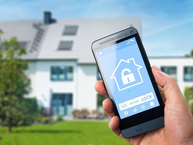 Comment trouver les bons sites sur lesquels acheter des systèmes de sécurité pour sa maison ?