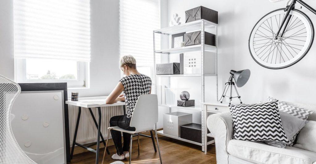 Location d'un appartement : quelles aides possibles pour l'étudiant en alternance ou l'apprenti ?