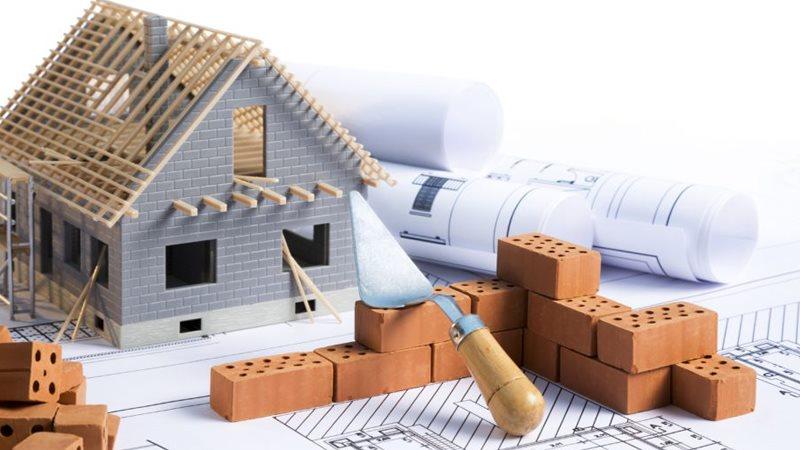 Construction de maison à Valbonne : quel style choisir?