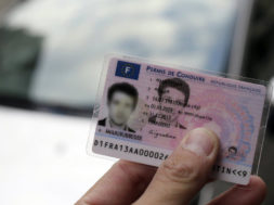 permis-de-conduire-C-0