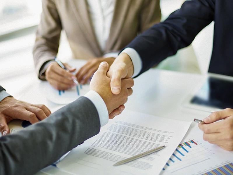 Assurance décennale : principe et utilité