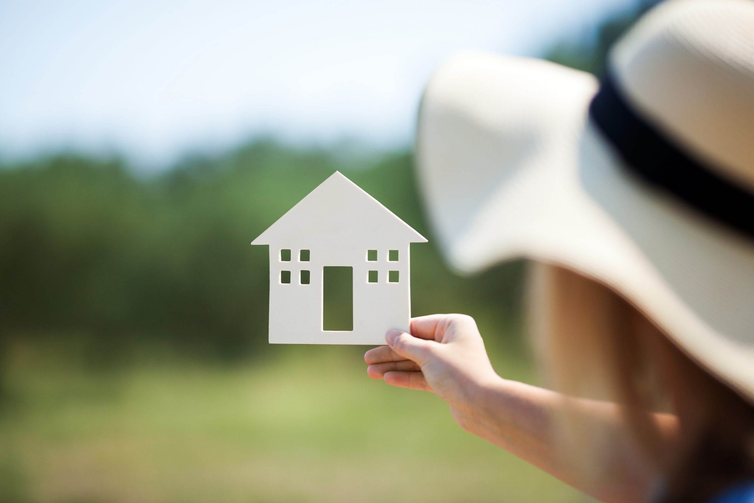 Les étapes à suivre pour acheter un terrain