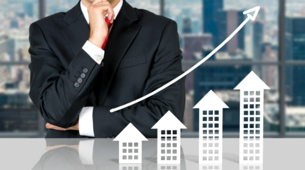 Quels sont les placements immobiliers les plus rentables ?
