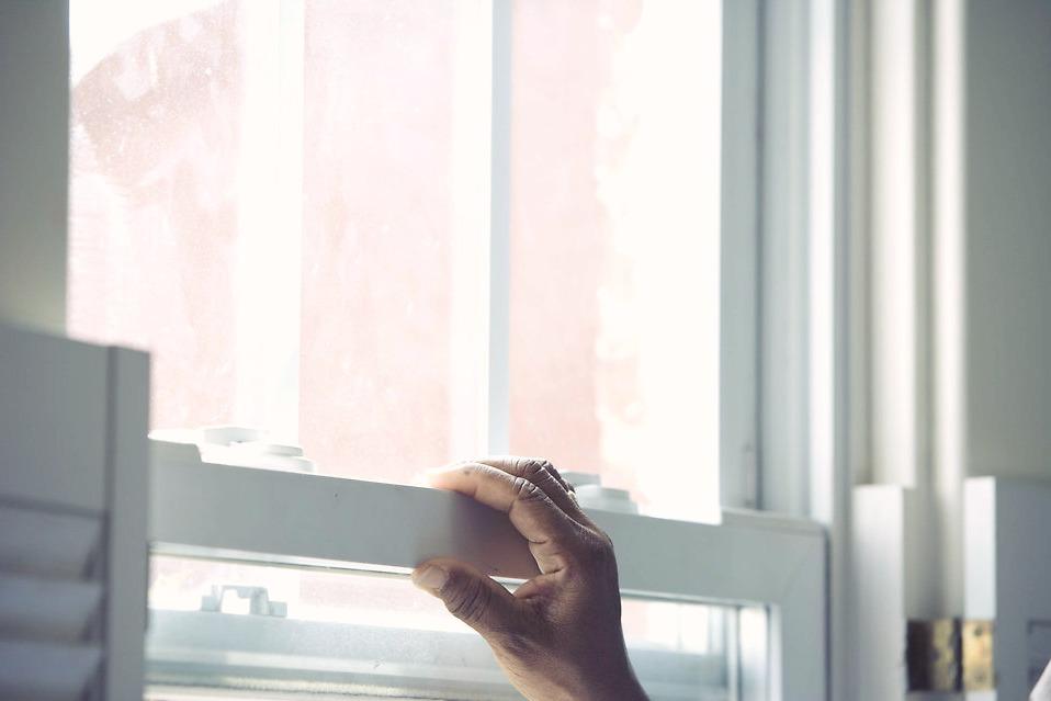 Quelques conseils pour bien choisir un vitrier