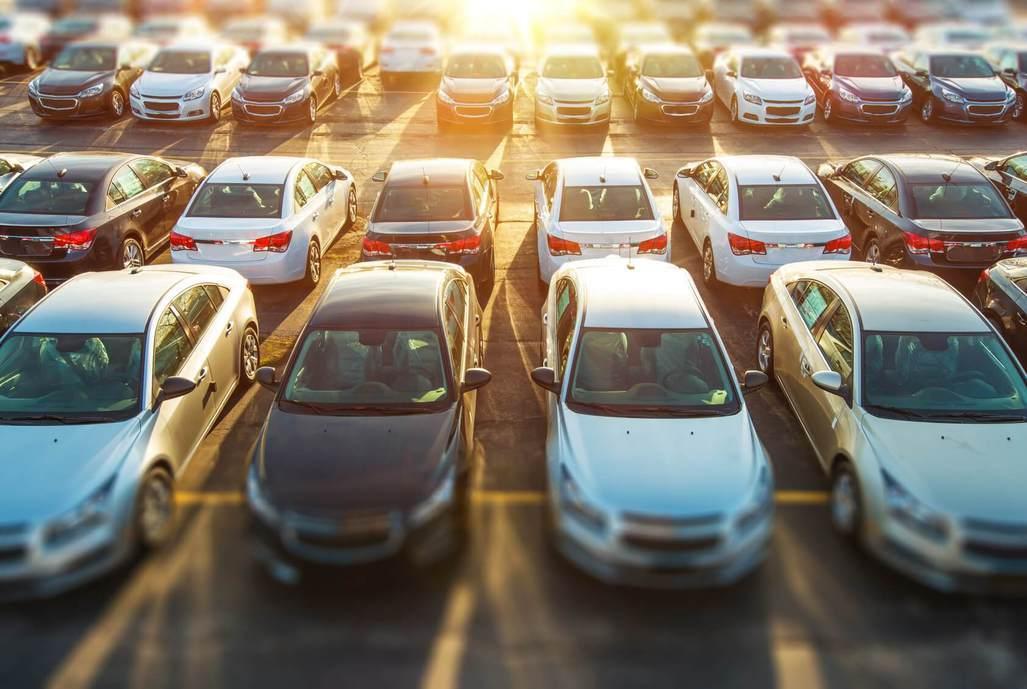 Quels sont les sites de vente automobile les plus fiables?
