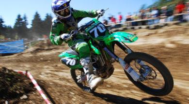 Motocross_MX_green