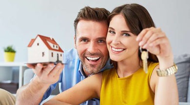 les-avantages-de-l-achat-d-une-maison-neuve-0