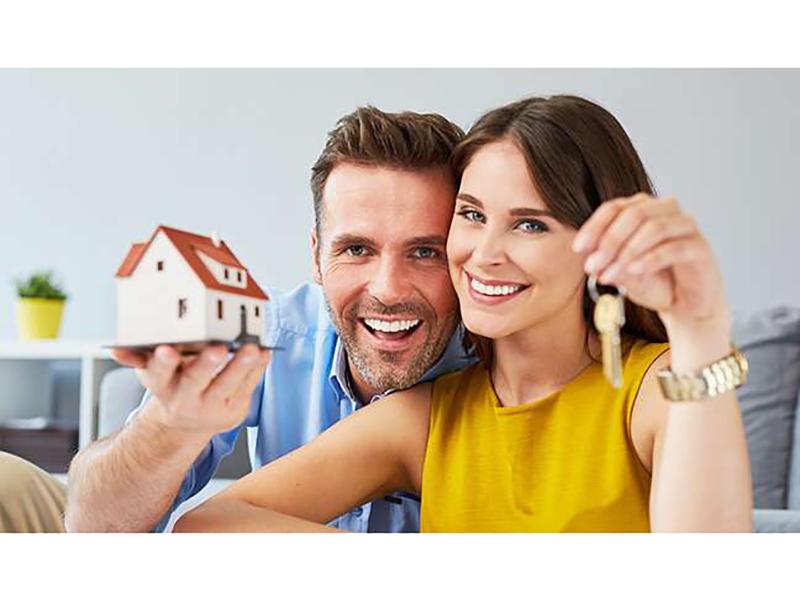 Immobilier : Que peuvent être les avantages de l'achat dans le neuf?